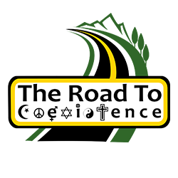 The Road To Coexistence